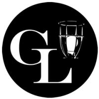Ghost Light Theater Company