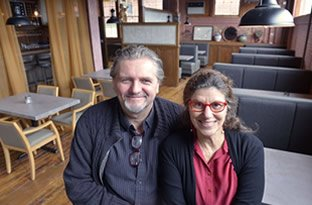 Gateway City Arts, local dining, bistro, restaurants near me, restaurant, food near me, dining near me, czech restaurant, take out, cocktails, concerts near me, live music, live music near me, concerts, art gallery, theater