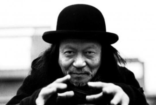 Damo Suzuki – CANCELLED