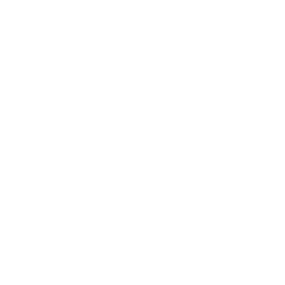 The 3rd Annual Small Works (Virtual) Exhibit