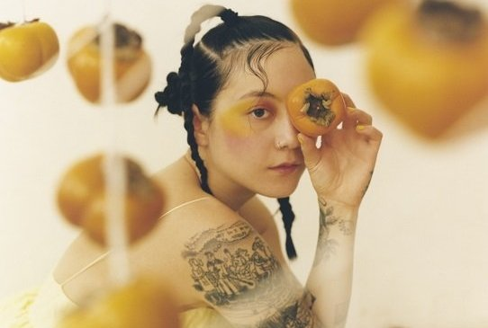 SOLD OUT – Japanese Breakfast w/ Mannequin Pussy