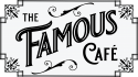 The Famous Cafe